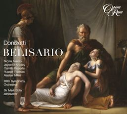belsario_front_cover_main