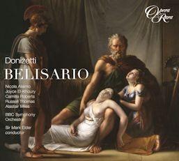 belsario_front_cover_main