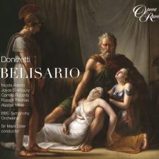 belisario_cover