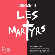 lesmartyrs_cdcover