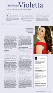 la_traviata-sm
