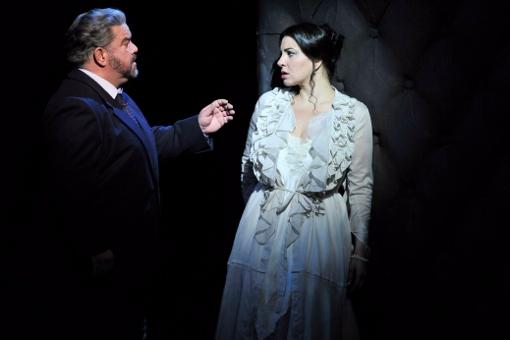 65064-traviata-platanias-el-khoury-glyndebourne-c-robbie-jack-resized
