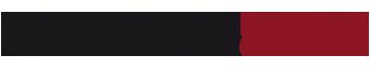 Prima Fila Logo
